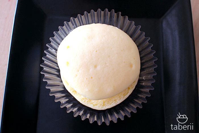 こいくちチーズケーキ4