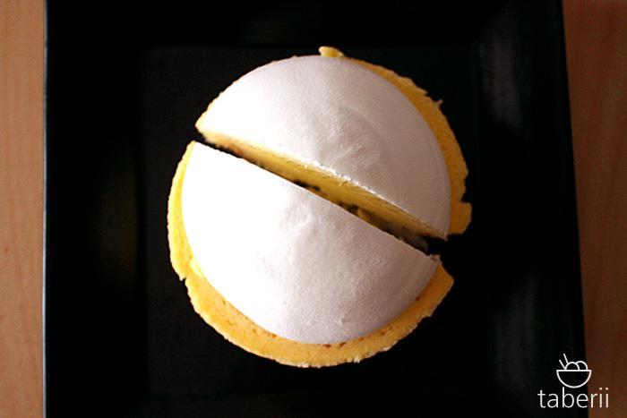 プレミアムチーズロールケーキアイス10