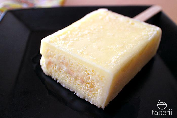 ガリガリ君メロンパン味6